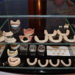 Balkanski kongres stomatologa