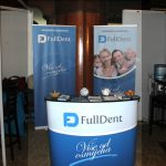 Full Dent na 21-om Balkanskom kongresu stomatologa