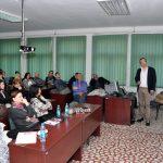 Seminar trendovi u stomatologiji - put ka uspjehu terapije