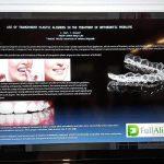 Prezentacija zubotehnickog laboratorija