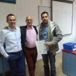 seminar Digitalno - protetski navođena implantologija