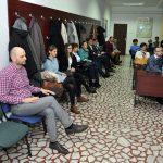 seminar iz oblasti dentalne estetike i implantologije