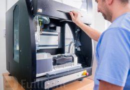 CAD-CAM-tehnologija-laboratorij-FullDent