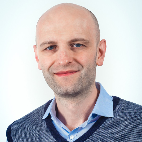 Nenad Djukanovic