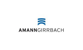 Amanngibbarch