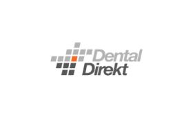 Dental Direkt