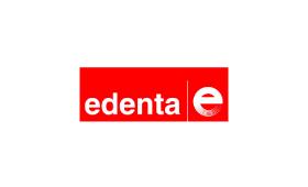 Edenta