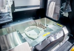 FullDent CAD-CAM dental lab