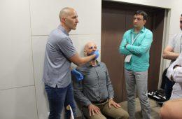 FullDent-Digitalni pristup u estetskoj rehabilitaciji