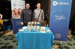 FullDent-kongres stomatologa