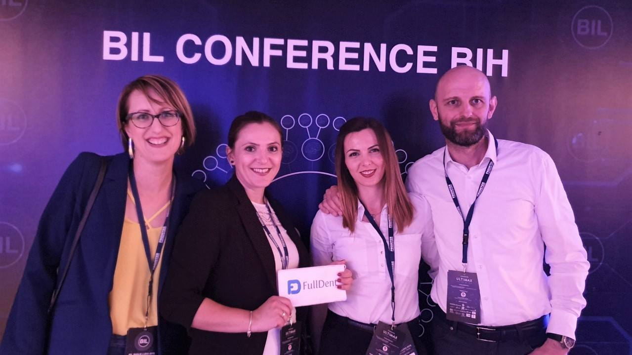 BIL Banja Luka 2019 – Think Business