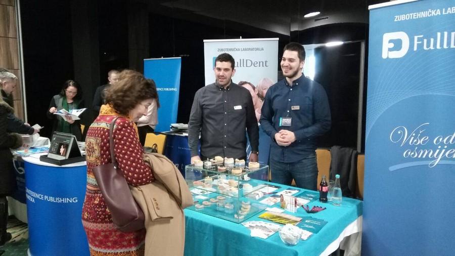 Competence in esthetics , kongres stomatologa, Sarajevo 3.3.2018